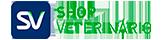 Blog do Mundo Veterinário - O blog do Shop Veterinário possui os melhores conteúdos e dicas para aumentar o seu sucesso profissional.