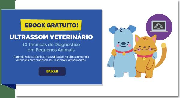 Rinotraqueitis Felina Ebook